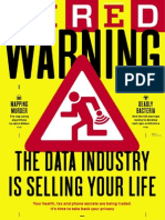 wired-2014-11-nov.pdf