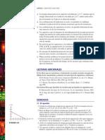 Ejercicios Cap 7.pdf