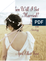 When-Will-I-Get-Married-UAC2012-April-Elliott-Kent.pdf