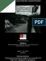 herança do moderno.pdf