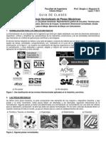GUIA-dibujo_Normalizado_de_Piezas_Mecanicas.pdf