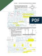 Examen bimestre 1 UCE Resistencia de materiales CORRECCIÓN.pdf