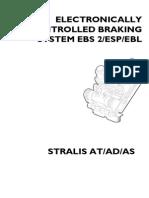 IVECO - STRALIS EBS2 - REPAIR MANUAL.pdf