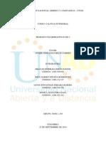 100411_194_Trabajo_Fase_1.pdf