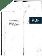 Oliveira Vianna - O idealismo da constituiç_o.pdf