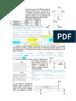 Examen bimestre 2 UCE Resistencia de materiales CORRECCIÓN.pdf