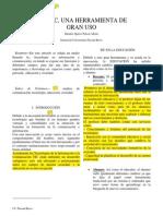 NelsonRamirez.pdf