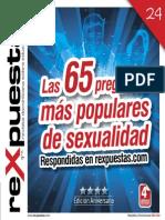 rexpuestas-24.pdf