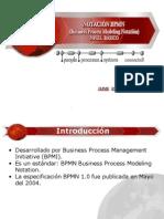 Curso_BPMN_Basico_UTP__11947__.pdf