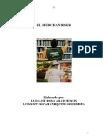 EL MERCHANDISER.pdf