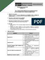 proceso cas nº 009-2014-mintra.pdf