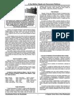 Atualidades-Arapiraca.pdf
