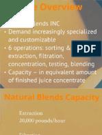 Natural Blends prezi.pdf