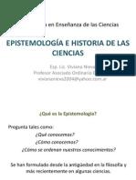 Qué es la Epistemología.pptx