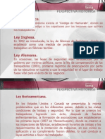 1. Introduccion Higiene y Seguridad Industrial.ppt