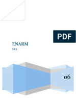 ENARM 2006.pdf