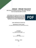 tesisrogersucv1-COMPRENSION DE TEXTOS.doc