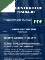 8. EL CONTRATO DE TRABAJO.pdf