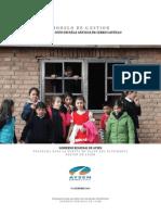 modelo de gestion-museo de sitio casa antigua.pdf