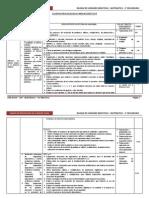 2.-BLOQUE DE UNIDADES DIDACTICAS.pdf