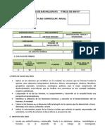 Inv-Ciencia-y-Tecnologia (1).docx