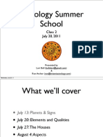Astrology-Summer-School-Class2-