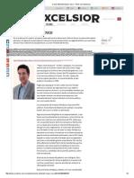Carlos Elizondo Mayer-Serra - Pedir no empobrece.pdf