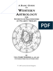 Basic_Guide_to_Western_Astrology.pdf