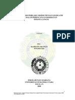 09E00285.pdf