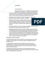 MODALIDADES Y FORMAS DEL PAGARE.docx