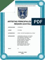 ARTISTAS DE LA REGIÓN UCAYALI.docx