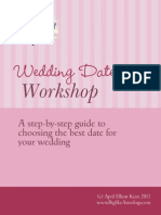 WeddingDateWorkbook.pdf