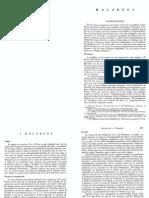 profesores de salamanca - biblia comentada 02_12 macabeos.pdf