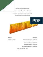 internet para sotfware libre trabajo.docx