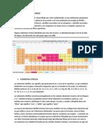 La clasificación Goldschmidt trad.docx