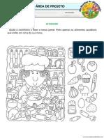 Brincar com os alimentos - atividades.pdf