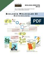 biotecnologia PDV.pdf