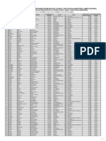 R1_NACIONAL.compressed.pdf