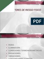4. Factores de Riesgo Fisico.ppt