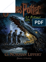 Lippert,Norman G.-[James Potter-1]Le Retour des Anciens(2007).OCR.French.ebook.AlexandriZ.pdf