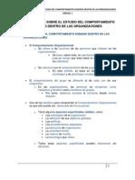 UNIDAD 1_ANTCHO.pdf
