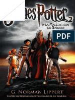 Lippert,Norman G.-[James Potter-2]La Malediction du gardien(2011).OCR.French.ebook.AlexandriZ.pdf