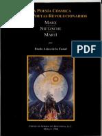 La poesia cosmica de un poeta revolucionario.pdf