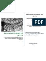 Buckminster  Fuller .pdf