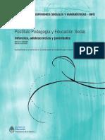 Modulo_Infancias_y_Juventudes_v.1.pdf