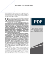 simbolo.pdf