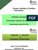 ConsumoAdiccionSustanciasPiscoactivas.pdf