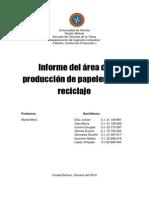 Control de produccion 1 informe 1.docx