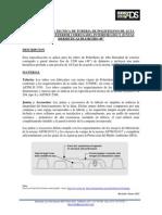 Especificacion Tuberías WT 48.pdf