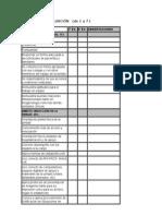 Pauta Evaluacion y temas Grales imagenologia.rtf